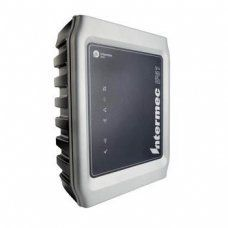 Honeywell IF61, RFID считыватель IF61B10121000002